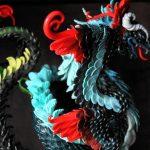 aquetzalcoatl02_maga-margareth_drebes-md_dragons