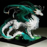 asymphonia01_maga-margareth_drebes-md_dragons