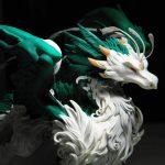 asymphonia02_maga-margareth_drebes-md_dragons