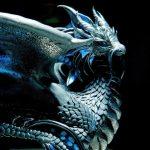atemeraire02_maga-margareth_drebes-md_dragons