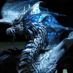 atemeraire03_maga-margareth_drebes-md_dragons