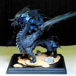 atemeraire04_maga-margareth_drebes-md_dragons