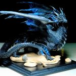 atemeraire05_maga-margareth_drebes-md_dragons