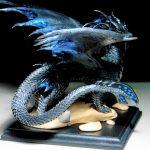 atemeraire06_maga-margareth_drebes-md_dragons