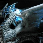 atemeraire07_maga-margareth_drebes-md_dragons