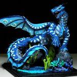 atsunami01_maga-margareth_drebes-md_dragons