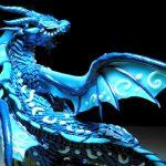 atsunami02_maga-margareth_drebes-md_dragons