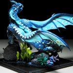 atsunami03_maga-margareth_drebes-md_dragons