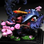 cchibioki03_maga-margareth_drebes-md_dragons