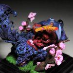 cchibioki04_maga-margareth_drebes-md_dragons