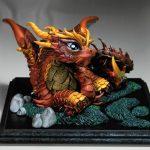 cchibioronte01_maga-margareth_drebes-md_dragons