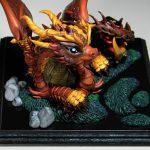 cchibioronte02_maga-margareth_drebes-md_dragons