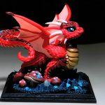 cchibiraoul01_maga-margareth_drebes-md_dragons