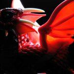 cchibiraoul02_maga-margareth_drebes-md_dragons