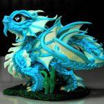 cchibishio01_maga-margareth_drebes-md_dragons
