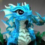 cchibishio02_maga-margareth_drebes-md_dragons