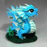 cchibishio03_maga-margareth_drebes-md_dragons