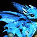 cchibitaj02_maga-margareth_drebes-md_dragons