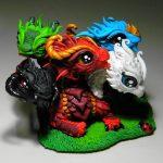 cchibitiamat01_maga-margareth_drebes-md_dragons