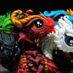 cchibitiamat02_maga-margareth_drebes-md_dragons