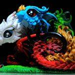 cchibitiamat03_maga-margareth_drebes-md_dragons