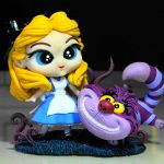 dchibialiceechesshire_maga-margareth_drebes-md_dragons