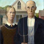 american_gothic_-_grant_wood