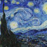 de_sterrennacht-ou-a_noite_estrelada-por-van_gogh