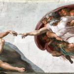 god2-sistine_chapel-a-criacao_de_adao-michelangelo_buonarotti