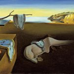 salvador_dali_pictorial_art_the_persistence_of