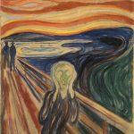 the_scream-skrik-o_grito-edvard_munch
