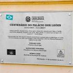 museu_municipal_de_uberlandia-palacio_dos_leoes-02