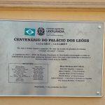 museu_municipal_de_uberlandia-palacio_dos_leoes-03