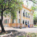 museu_municipal_de_uberlandia-palacio_dos_leoes-07