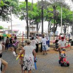policia_militar_promove_acao_civico_social_no_bairro_martins_em_uberlandia-1