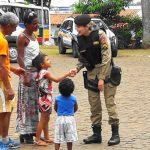 policia_militar_promove_acao_civico_social_no_bairro_martins_em_uberlandia-10