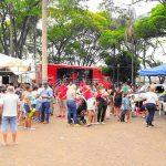 policia_militar_promove_acao_civico_social_no_bairro_martins_em_uberlandia-14