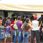 policia_militar_promove_acao_civico_social_no_bairro_martins_em_uberlandia-16