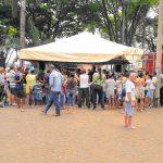 policia_militar_promove_acao_civico_social_no_bairro_martins_em_uberlandia-17