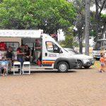 policia_militar_promove_acao_civico_social_no_bairro_martins_em_uberlandia-19