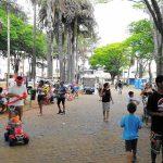 policia_militar_promove_acao_civico_social_no_bairro_martins_em_uberlandia-2