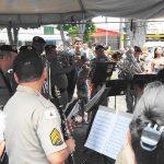 policia_militar_promove_acao_civico_social_no_bairro_martins_em_uberlandia-21