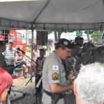 policia_militar_promove_acao_civico_social_no_bairro_martins_em_uberlandia-22