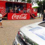 policia_militar_promove_acao_civico_social_no_bairro_martins_em_uberlandia-23