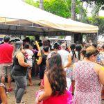 policia_militar_promove_acao_civico_social_no_bairro_martins_em_uberlandia-24