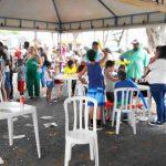 policia_militar_promove_acao_civico_social_no_bairro_martins_em_uberlandia-25