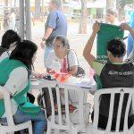 policia_militar_promove_acao_civico_social_no_bairro_martins_em_uberlandia-26