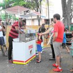 policia_militar_promove_acao_civico_social_no_bairro_martins_em_uberlandia-29