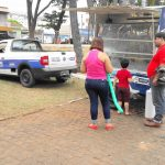 policia_militar_promove_acao_civico_social_no_bairro_martins_em_uberlandia-33