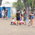policia_militar_promove_acao_civico_social_no_bairro_martins_em_uberlandia-34